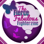 FighterZine