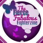 FighterZine